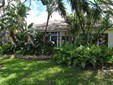 854 Indian Lane, Indian River Shores, FL - USA (photo 1)