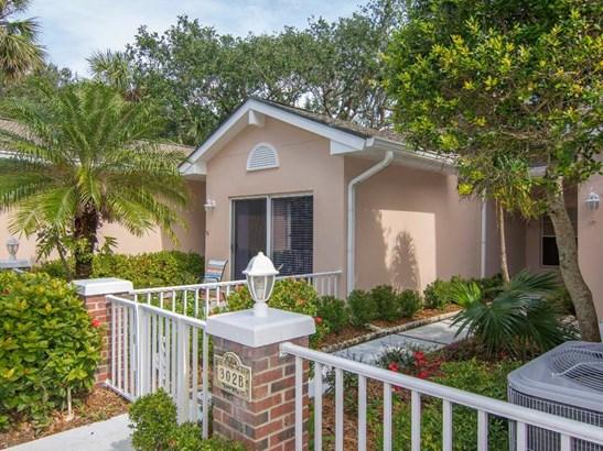 302 Park Shores Court , Indian River Shores, FL - USA (photo 2)