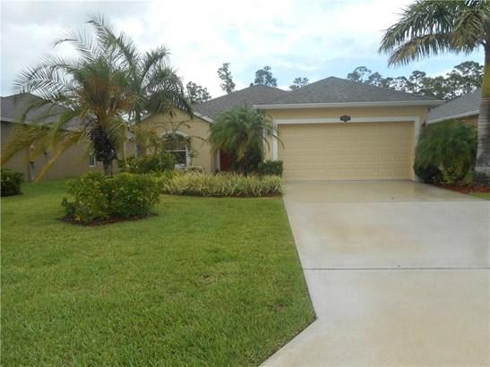 8115 Westfield Circle, Vero Beach, FL - USA (photo 1)
