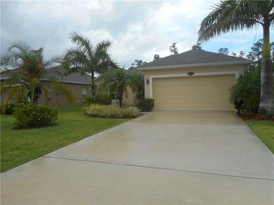 8115 Westfield Circle, Vero Beach, FL - USA (photo 2)