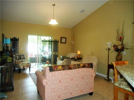 8115 Westfield Circle, Vero Beach, FL - USA (photo 4)