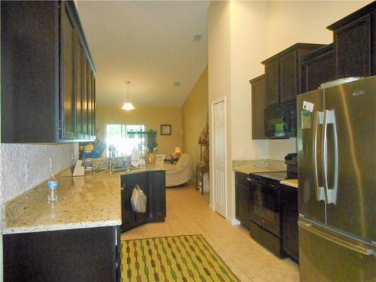 8115 Westfield Circle, Vero Beach, FL - USA (photo 5)
