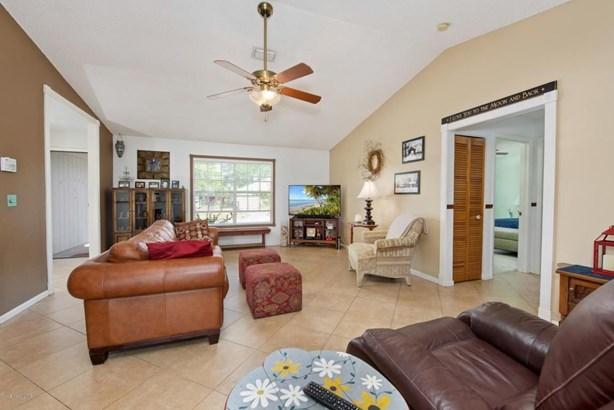986 Dupont Street, Palm Bay, FL - USA (photo 5)