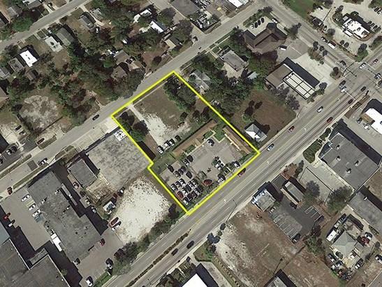 534 S 5th Street, Fort Pierce, FL - USA (photo 4)