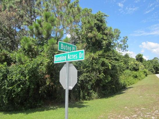 0 Buteo Place, Titusville, FL - USA (photo 3)