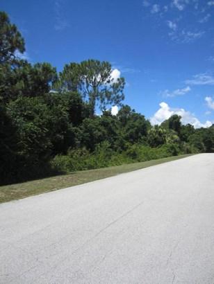 0 Buteo Place, Titusville, FL - USA (photo 4)