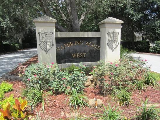 0 Buteo Place, Titusville, FL - USA (photo 5)