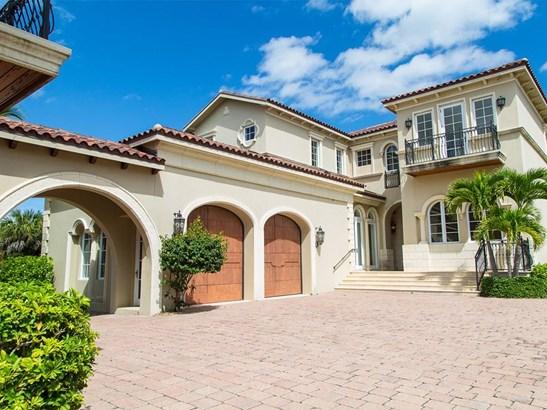 3638 Ocean Drive, Vero Beach, FL - USA (photo 3)
