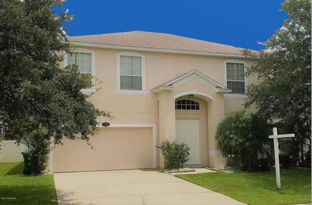 1424 Sumter Lane, West Melbourne, FL - USA (photo 1)