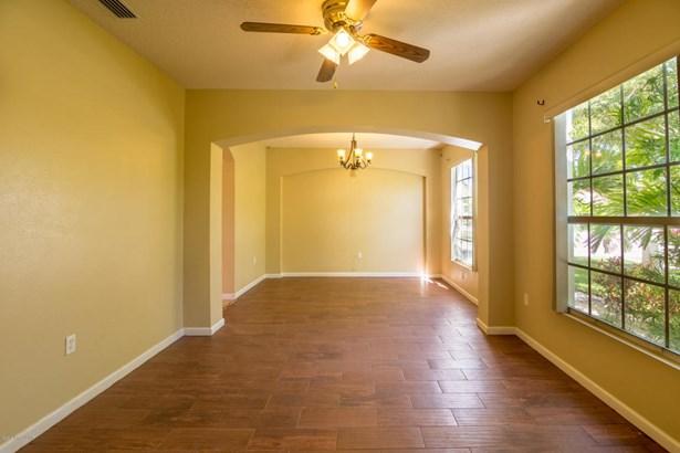 1424 Sumter Lane, West Melbourne, FL - USA (photo 3)