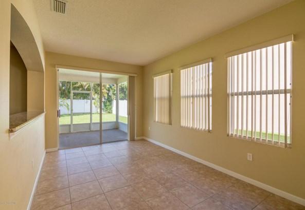 1424 Sumter Lane, West Melbourne, FL - USA (photo 4)