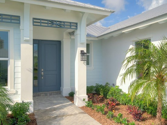 3917 Shoreside Drive, Fort Pierce, FL - USA (photo 3)