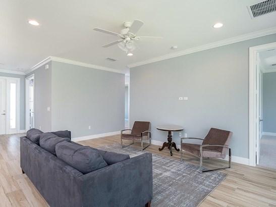 3917 Shoreside Drive, Fort Pierce, FL - USA (photo 5)