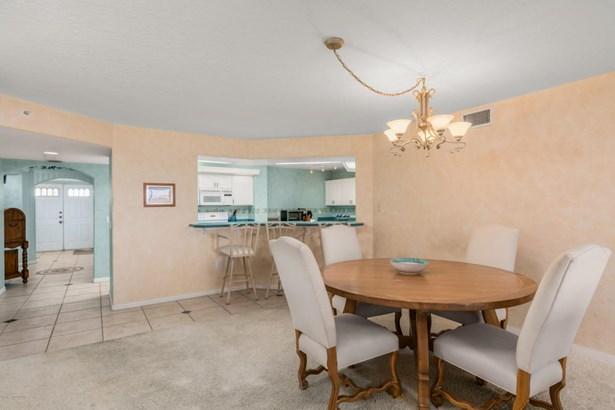301 Atlantic Avenue N Unit 803, Cocoa Beach, FL - USA (photo 2)