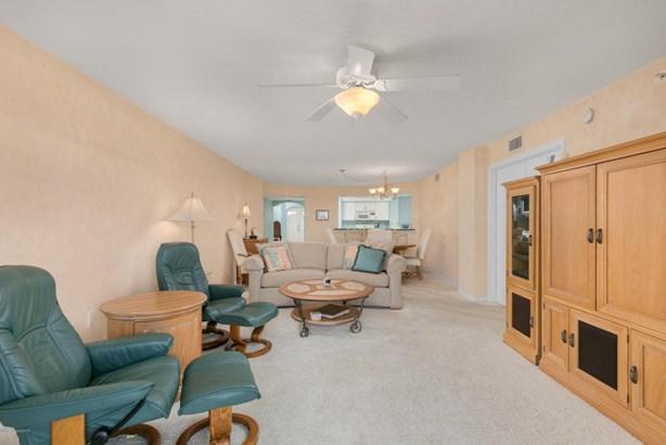301 Atlantic Avenue N Unit 803, Cocoa Beach, FL - USA (photo 5)