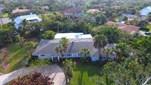 1200 Shannon Avenue S, Indialantic, FL - USA (photo 1)