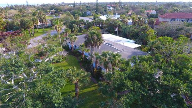 1200 Shannon Avenue S, Indialantic, FL - USA (photo 2)