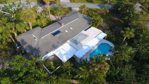 1200 Shannon Avenue S, Indialantic, FL - USA (photo 3)