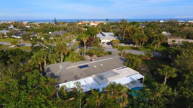 1200 Shannon Avenue S, Indialantic, FL - USA (photo 4)