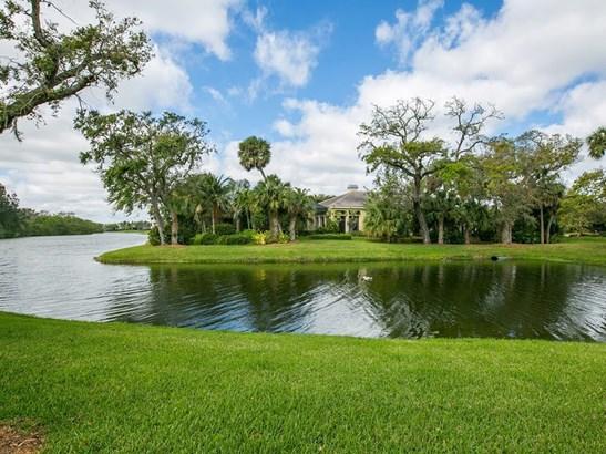 1714 Lake Club Court, Indian River Shores, FL - USA (photo 2)