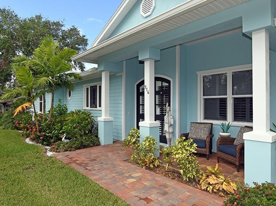 714 Dempsey Avenue, Sebastian, FL - USA (photo 2)