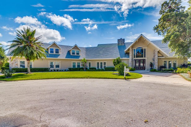 673 Candlewood Way, Melbourne, FL - USA (photo 1)