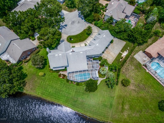 673 Candlewood Way, Melbourne, FL - USA (photo 3)