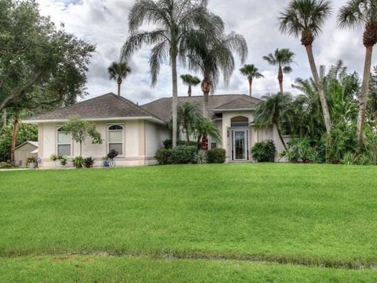 449 Englar Drive, Sebastian, FL - USA (photo 1)