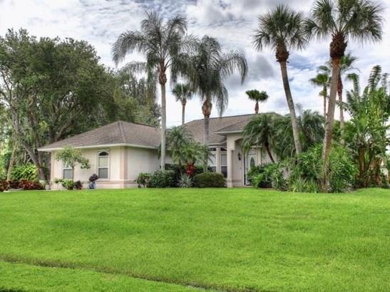 449 Englar Drive, Sebastian, FL - USA (photo 2)
