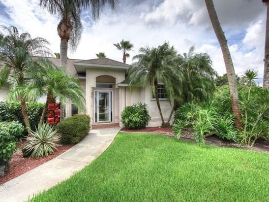 449 Englar Drive, Sebastian, FL - USA (photo 3)