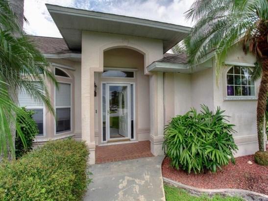 449 Englar Drive, Sebastian, FL - USA (photo 4)