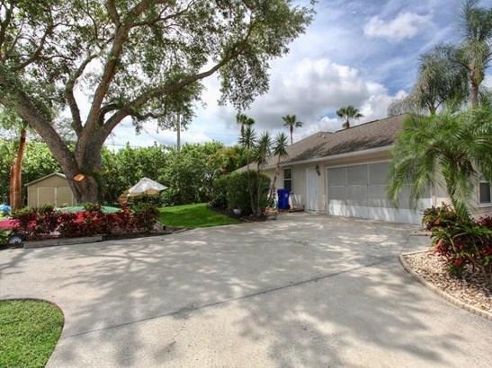 449 Englar Drive, Sebastian, FL - USA (photo 5)