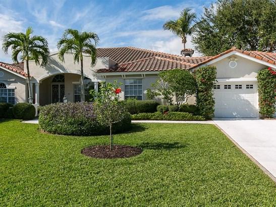 5455 Camino Real Lane, Vero Beach, FL - USA (photo 2)