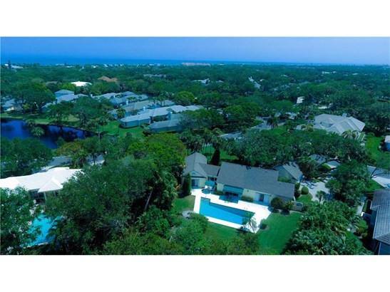 100 River Oak Lane, Indian River Shores, FL - USA (photo 4)