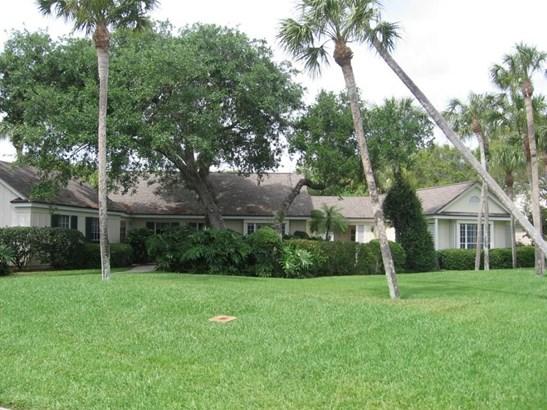 100 River Oak Lane, Indian River Shores, FL - USA (photo 5)