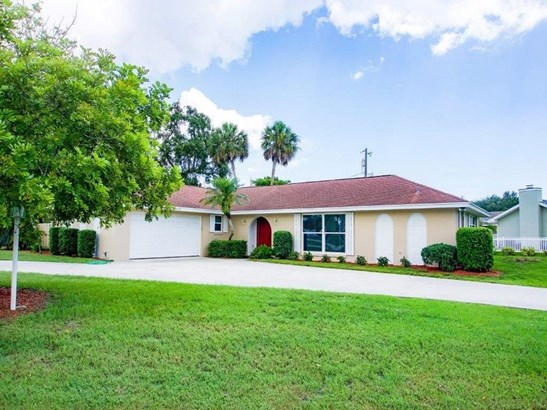 626 Glenview Terrace, Vero Beach, FL - USA (photo 1)
