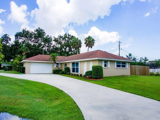 626 Glenview Terrace, Vero Beach, FL - USA (photo 2)