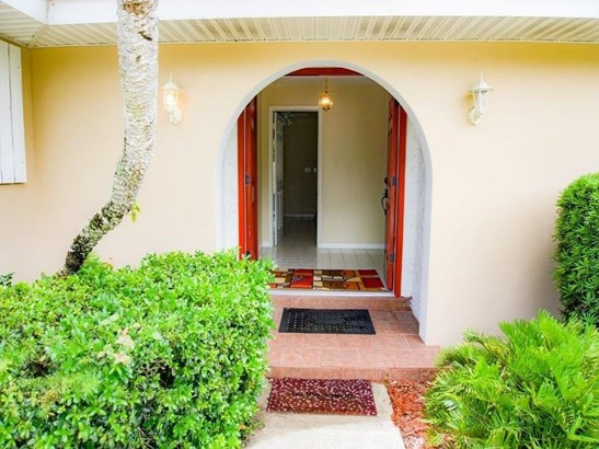 626 Glenview Terrace, Vero Beach, FL - USA (photo 3)