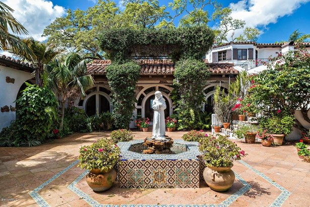 205 Hacienda Drive, Merritt Island, FL - USA (photo 2)
