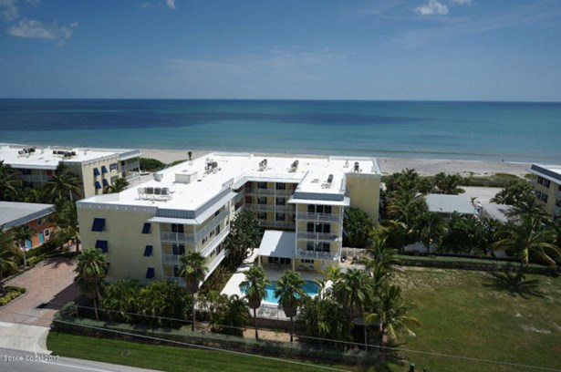 505 Miramar Avenue S Unit 2204, Indialantic, FL - USA (photo 1)