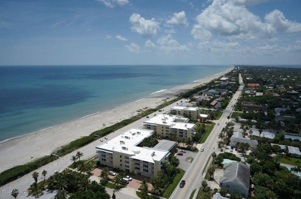 505 Miramar Avenue S Unit 2204, Indialantic, FL - USA (photo 4)