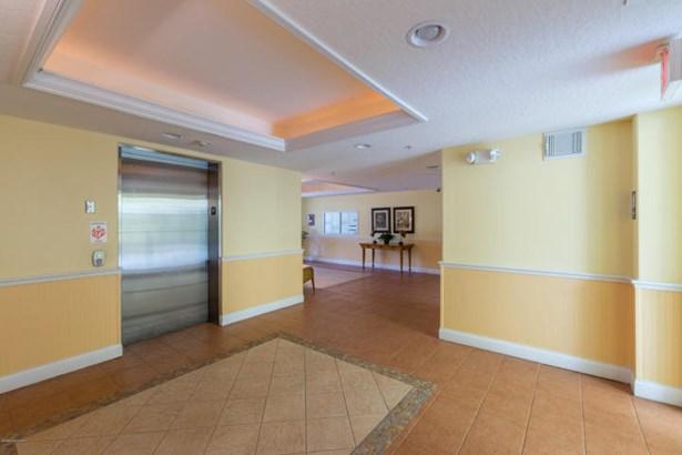 505 Miramar Avenue S Unit 2204, Indialantic, FL - USA (photo 5)