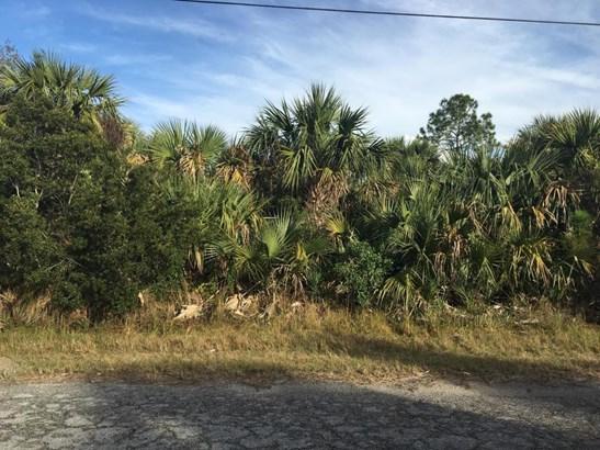 3161 La France Avenue, Palm Bay, FL - USA (photo 3)