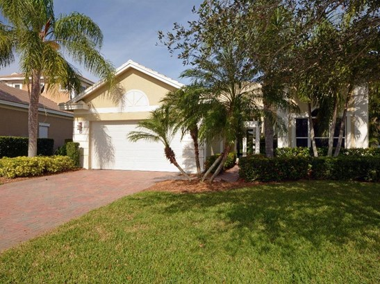 4328 Summer Breeze Terrace, Vero Beach, FL - USA (photo 2)