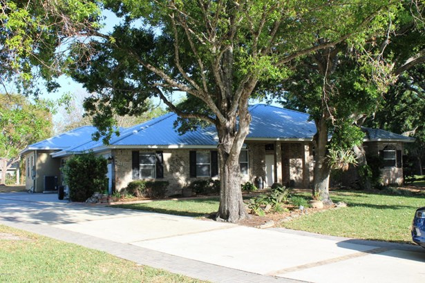 2115 River Oaks Court, Rockledge, FL - USA (photo 2)