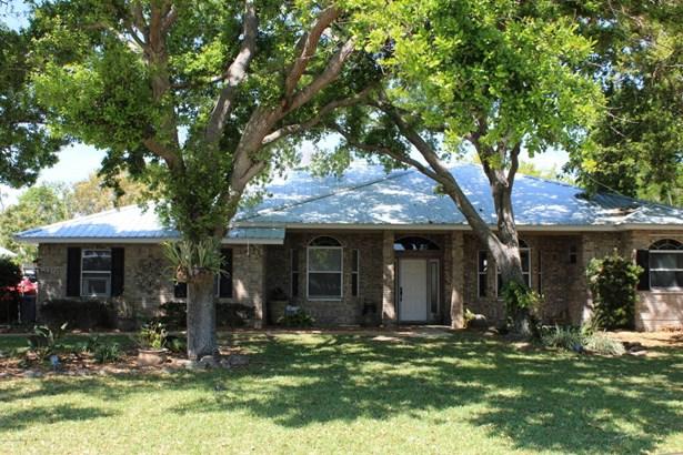 2115 River Oaks Court, Rockledge, FL - USA (photo 3)