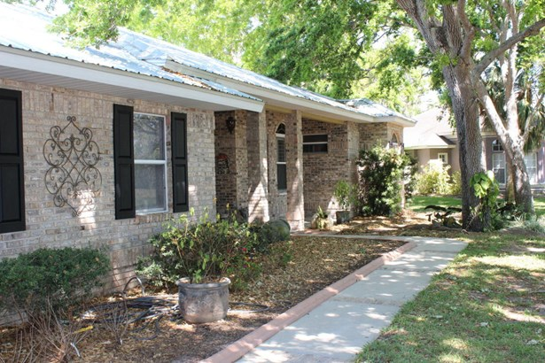 2115 River Oaks Court, Rockledge, FL - USA (photo 4)