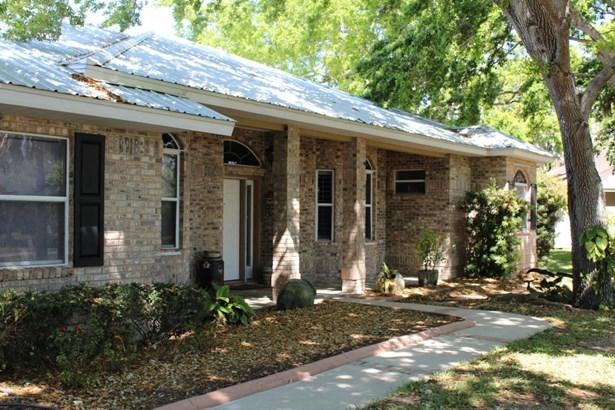 2115 River Oaks Court, Rockledge, FL - USA (photo 5)