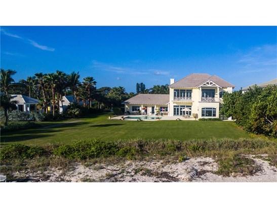 716 Reef Road, Vero Beach, FL - USA (photo 4)