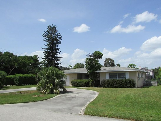 26 Park Avenue, Vero Beach, FL - USA (photo 1)